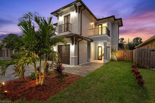 545 96th Ave N, Naples, FL 34108 (MLS #219082274) :: The Naples Beach And Homes Team/MVP Realty