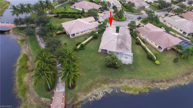 7191 Marconi Ct, Naples, FL 34114 (MLS #219082296) :: The Naples Beach And Homes Team/MVP Realty