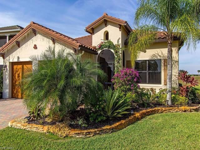 5343 Ferrari Ave, AVE MARIA, FL 34142 (MLS #219082338) :: The Naples Beach And Homes Team/MVP Realty