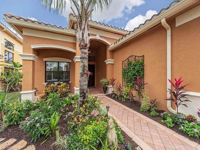 3471 Pacific Dr, Naples, FL 34119 (#219082366) :: Equity Realty