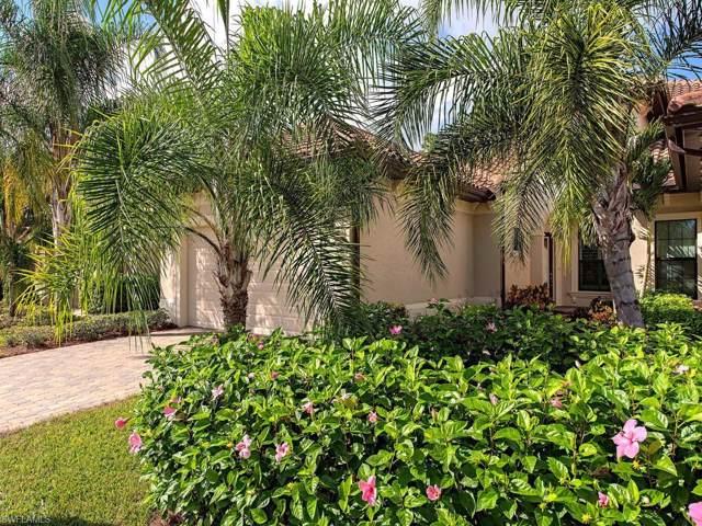 6643 Roma Way, Naples, FL 34113 (#219082370) :: Southwest Florida R.E. Group Inc