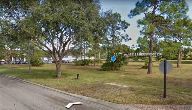 25171-25181 Bernwood Dr, Bonita Springs, FL 34135 (MLS #219082417) :: Clausen Properties, Inc.