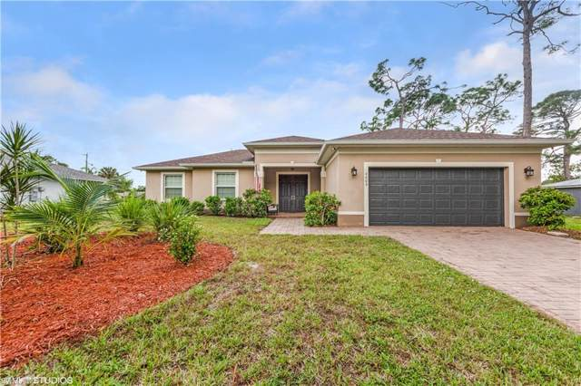 4609 Santiago Ln, Bonita Springs, FL 34134 (MLS #219082492) :: Clausen Properties, Inc.