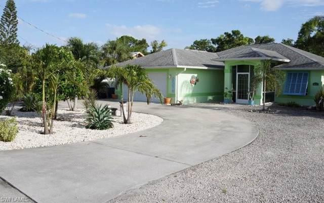 4237 Springs Ln, Bonita Springs, FL 34134 (MLS #219082500) :: RE/MAX Realty Group
