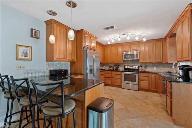 4465 Mariner Rd, Bonita Springs, FL 34134 (MLS #219082510) :: RE/MAX Realty Group