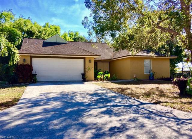 3740 Guilford Oaks Ln, Naples, FL 34112 (MLS #219082564) :: RE/MAX Realty Group