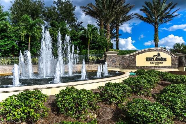 9433 Benvenuto Ct #103, Naples, FL 34119 (MLS #219082619) :: Clausen Properties, Inc.