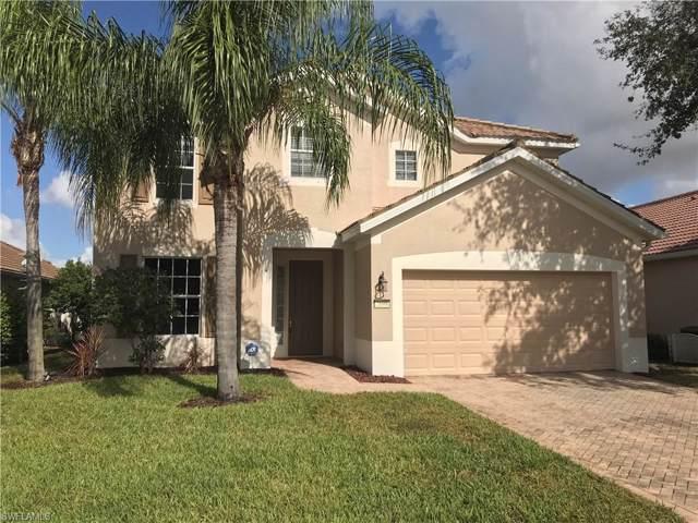 2099 Sagebrush Cir, Naples, FL 34120 (#219082983) :: The Dellatorè Real Estate Group