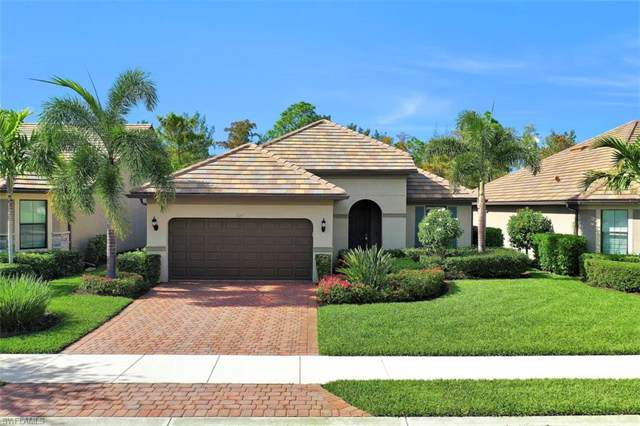 7065 Live Oak Dr, Naples, FL 34114 (MLS #219083132) :: Sand Dollar Group