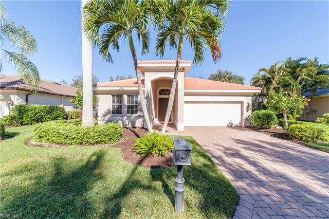 14105 Lavante Ct, Bonita Springs, FL 34135 (MLS #219083144) :: Clausen Properties, Inc.