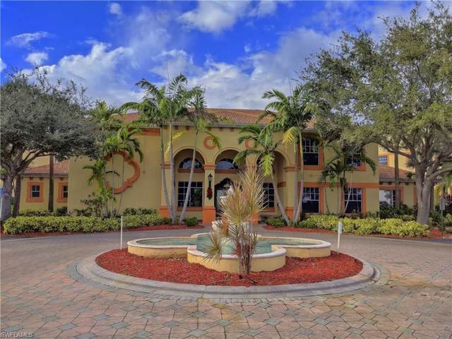 7950 Preserve Cir #822, Naples, FL 34119 (MLS #219083154) :: Clausen Properties, Inc.