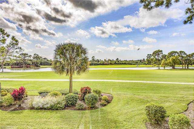 1024 Wildwood Ln, Naples, FL 34105 (MLS #219083249) :: Sand Dollar Group