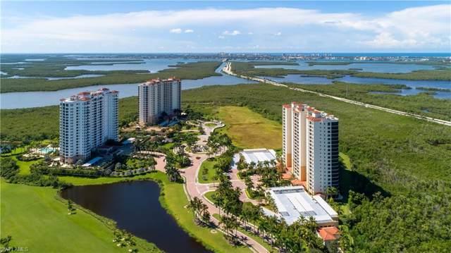 1065 Borghese Ln #301, Naples, FL 34114 (MLS #219083286) :: Kris Asquith's Diamond Coastal Group