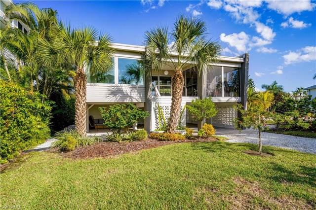 26545 Hickory Blvd, Bonita Springs, FL 34134 (MLS #219083303) :: Clausen Properties, Inc.