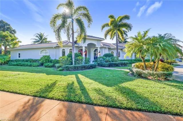 3974 Corinne Ct, Naples, FL 34109 (MLS #219083313) :: Clausen Properties, Inc.