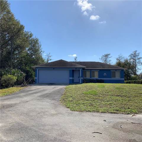 2380 2nd Ave SE, Naples, FL 34117 (MLS #219083320) :: Clausen Properties, Inc.