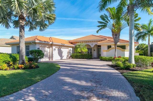 3270 Cypress Marsh Dr, Fort Myers, FL 33905 (MLS #219083356) :: Clausen Properties, Inc.