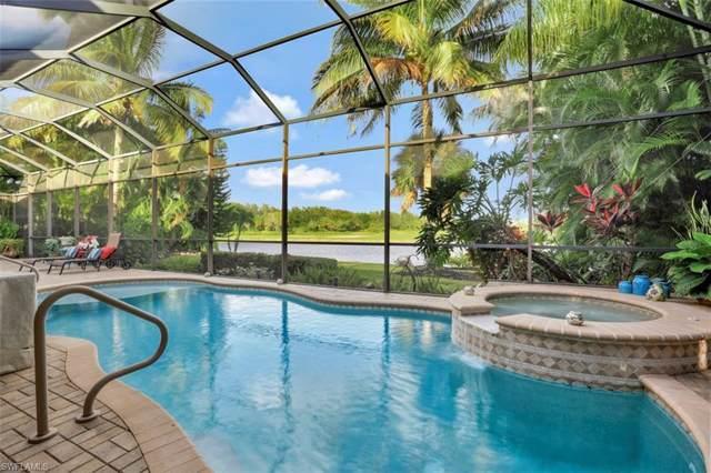 9331 Vittoria Ct, Fort Myers, FL 33912 (MLS #219083441) :: Eric Grainger | NextHome Advisors