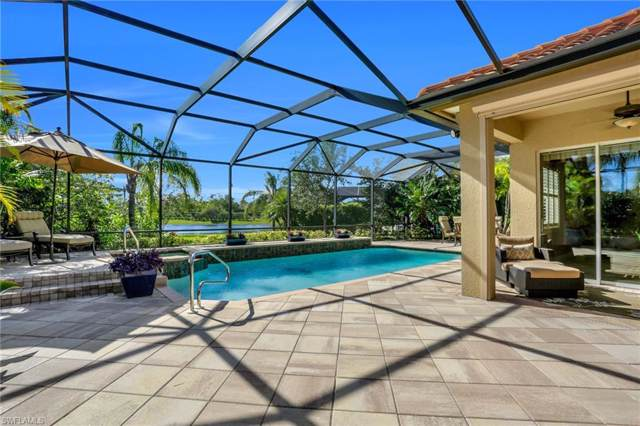 9738 Nickel Ridge Cir, Naples, FL 34120 (MLS #219083460) :: Clausen Properties, Inc.