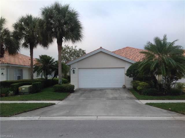 4764 San Carlo Ct, Naples, FL 34109 (MLS #219083549) :: Clausen Properties, Inc.