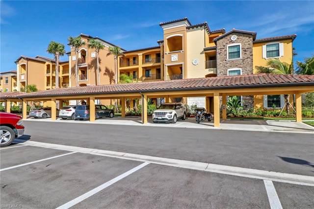 9584 Trevi Ct #5218, Naples, FL 34113 (MLS #219083590) :: The Keller Group