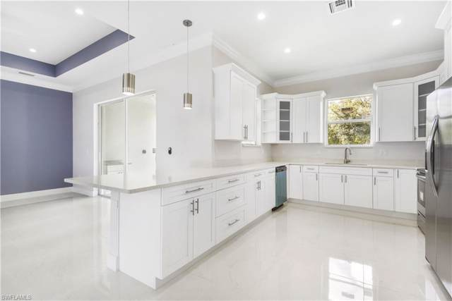 831 20th St NE, Naples, FL 34120 (MLS #219083625) :: Clausen Properties, Inc.
