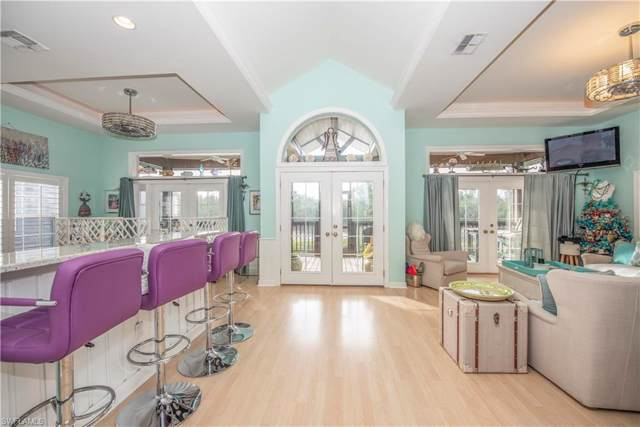 305 N Storter Ave #15, Everglades City, FL 34139 (MLS #219083866) :: Clausen Properties, Inc.