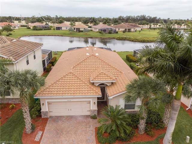 14792 Canton Ct, Naples, FL 34114 (MLS #219083952) :: Clausen Properties, Inc.