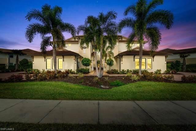 2141 Frangipani Cir 4-202, Naples, FL 34120 (MLS #219083961) :: Clausen Properties, Inc.