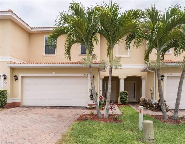 14776 Sutherland Ave #416, Naples, FL 34119 (MLS #219083962) :: Clausen Properties, Inc.