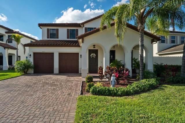 5031 Milano St E, AVE MARIA, FL 34142 (MLS #219084123) :: Clausen Properties, Inc.