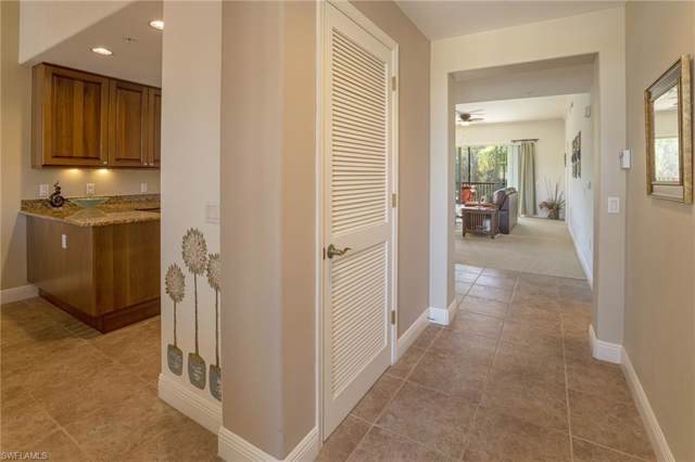 1055 Sandpiper St H-201, Naples, FL 34102 (MLS #219084194) :: Kris Asquith's Diamond Coastal Group