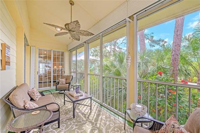 3775 Cracker Way, Bonita Springs, FL 34134 (#219084284) :: The Dellatorè Real Estate Group