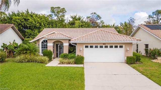 137 Saint James Way, Naples, FL 34104 (MLS #219084334) :: Clausen Properties, Inc.