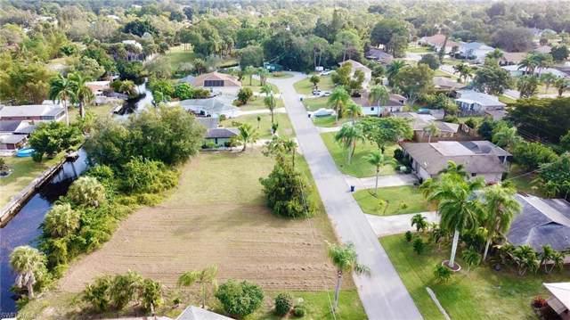 9765 Tonya Ct, Bonita Springs, FL 34135 (MLS #219084430) :: Clausen Properties, Inc.