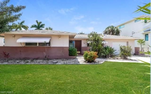 5370 Del Monte Ct, Cape Coral, FL 33904 (MLS #219084433) :: Clausen Properties, Inc.