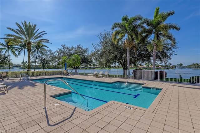 3149 Andorra Ct, Naples, FL 34109 (MLS #219084508) :: Clausen Properties, Inc.