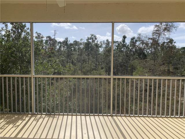 1335 Henley St #804, Naples, FL 34105 (MLS #219084519) :: Clausen Properties, Inc.