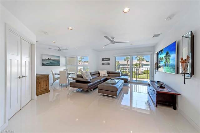 654 12th Ave S #654, Naples, FL 34102 (MLS #219084520) :: Clausen Properties, Inc.