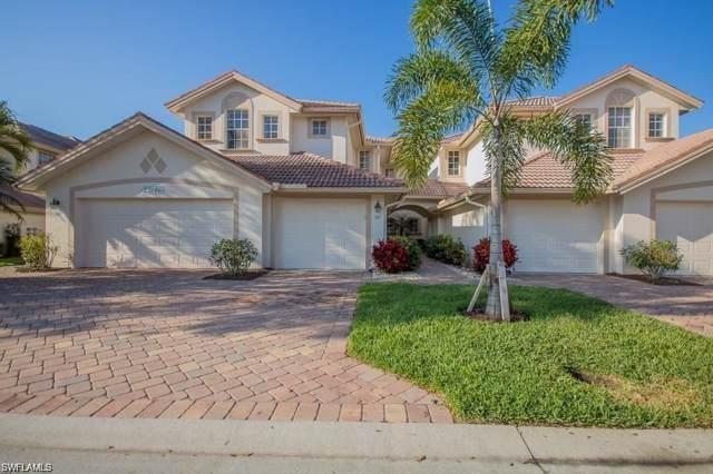 23146 Rosedale Dr #201, Estero, FL 34135 (MLS #219084531) :: Clausen Properties, Inc.