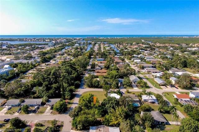 4332 Pine Lake Rd, Bonita Springs, FL 34134 (MLS #219084541) :: Clausen Properties, Inc.