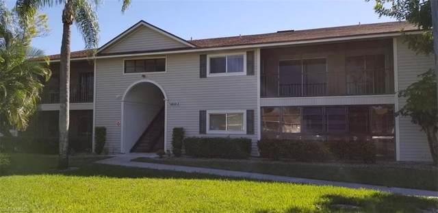 14860 Summerlin Woods Dr #8, Fort Myers, FL 33919 (MLS #219084571) :: Kris Asquith's Diamond Coastal Group