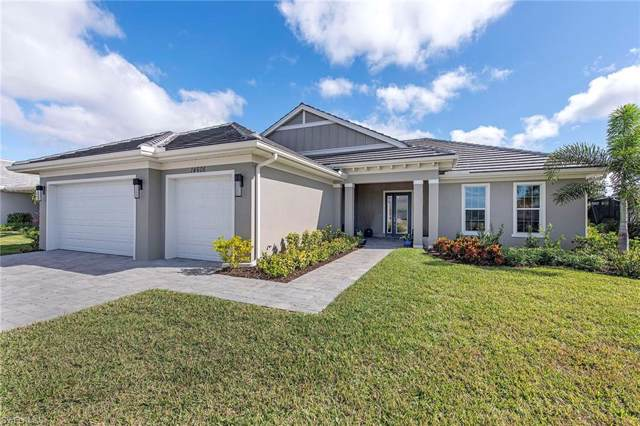 14608 Regatta Ln, Naples, FL 34114 (MLS #219084587) :: Sand Dollar Group