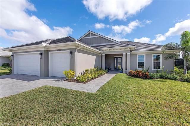 14608 Regatta Ln, Naples, FL 34114 (MLS #219084587) :: Clausen Properties, Inc.
