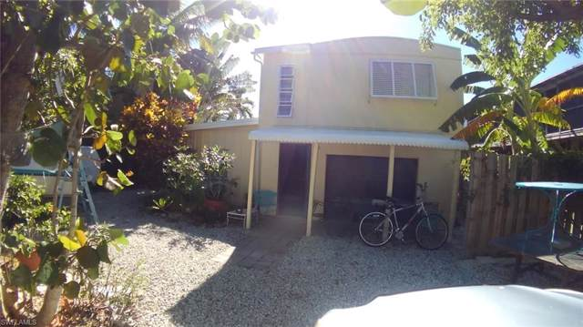510 Coconut Ave, Goodland, FL 34140 (MLS #219084595) :: Clausen Properties, Inc.
