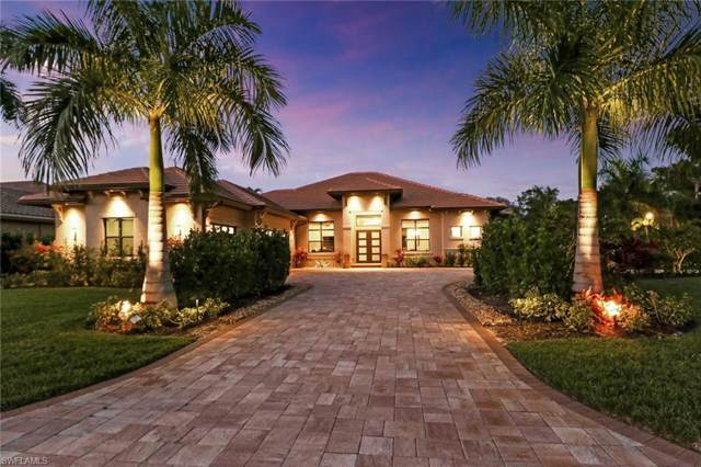 1792 Supreme Ct, Naples, FL 34110 (MLS #219084670) :: Clausen Properties, Inc.