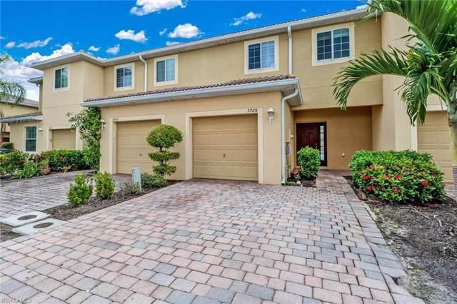 3928 Cherrybrook Loop, Fort Myers, FL 33966 (#219084772) :: Equity Realty