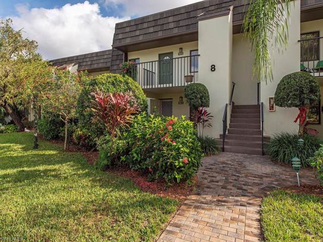 1640 Spoonbill Ln 1640-A, Naples, FL 34105 (MLS #219084882) :: Clausen Properties, Inc.