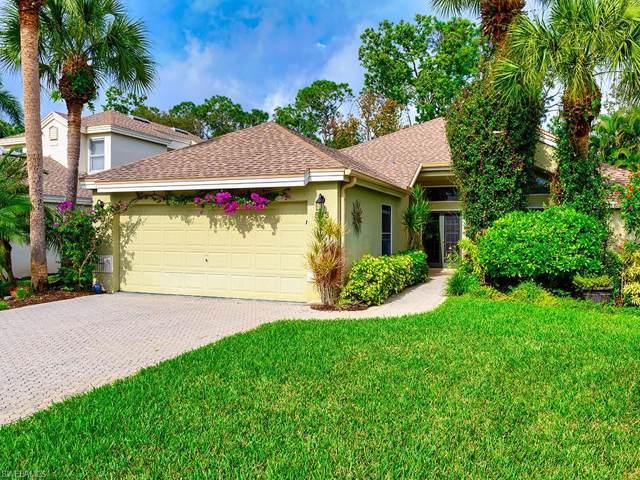 543 Cormorant Cv, Naples, FL 34113 (MLS #219084894) :: Clausen Properties, Inc.