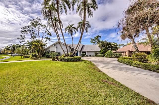 2227 Imperial Golf Course Blvd, Naples, FL 34110 (MLS #219085023) :: Clausen Properties, Inc.